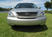lexus rx350 review-251851