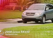 lexus rx350 review-251863
