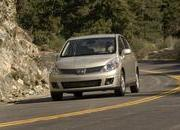 -2009 nissan versa pricing announced
