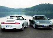 porsche carrera 4 and 4s-253056