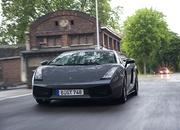edo competition gallardo superleggera-253245
