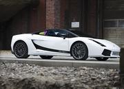 edo competition gallardo superleggera-253252
