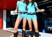 the girls from catalunya-250605