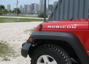 jeep wrangler rubicon-257350