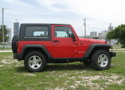 jeep wrangler rubicon-257353