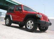 jeep wrangler rubicon-257338