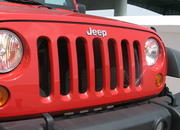 jeep wrangler rubicon-257341