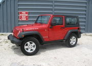 jeep wrangler rubicon-254852