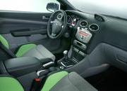 ford focus rs-254861