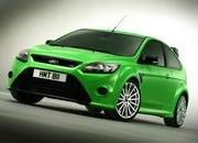 ford focus rs-254858