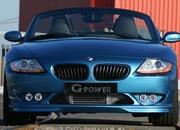 bmw g4 by g-power-254842