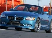 bmw g4 by g-power-254839