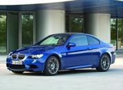 new idrive generation for the bmw m3 m5 and m6-259052