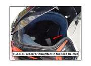 ride fast and without worries with the new helmet assisted radar detection system-255606
