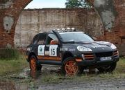 team russia 2 wins 4th leg of transsyberia rally-256646