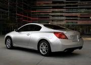 nissan altima coupe-259349