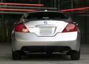 nissan altima coupe-259355