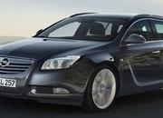 opel insignia sports tourer-261047