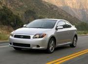 scion tc sports coupe-259374