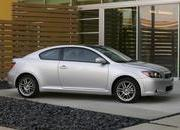 scion tc sports coupe-259371
