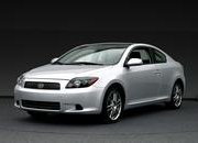 scion tc sports coupe-259362