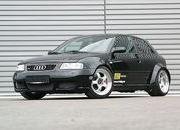 audi s3 by o.ct tuning-259575