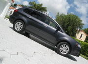 subaru tribeca limited-262939
