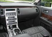 ford flex sel fwd-262691