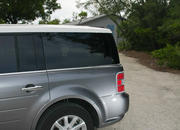 ford flex sel fwd-262664