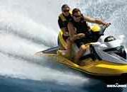 sea-doo rxt-264681