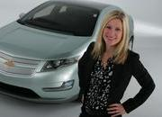 chevrolet volt preview-263966
