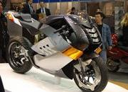 -vectrix sbk electric superbike