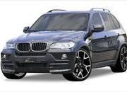 lumma clr x530 s based on the bmw x5-264658