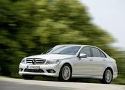 mercedes c250 cdi blueefficiency prime edition-263115