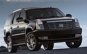 next escalade will go lambda-262587