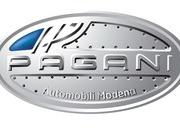 -pagani confirms c9 for 2010