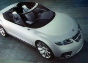 -saab 9x air concept first official images
