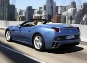 ferrari california-267610