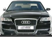 ausi a8 d2 by rdx racedesign 4