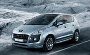 -peugeot prologue into production by 2011