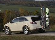 toyota venza as v by five axis-269499