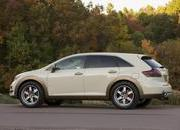 toyota venza as v by five axis-269490