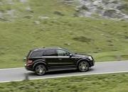 mercedes ml 63 amg performance studio-272206