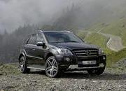 mercedes ml 63 amg performance studio-272193