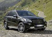 mercedes ml 63 amg performance studio-272194