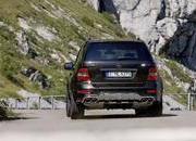 mercedes ml 63 amg performance studio-272197