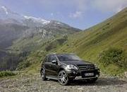 mercedes ml 63 amg performance studio-272200