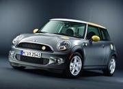-mini e lease price set at 850 per month