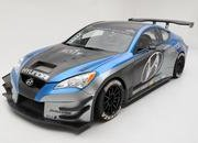 rhys millen racing genesis coupe-271735