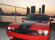 dodge challenger srt8-278103